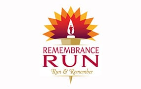 Remembrance-Run-Logo-and-Branding-by-Mind's-I-Graphic-Design