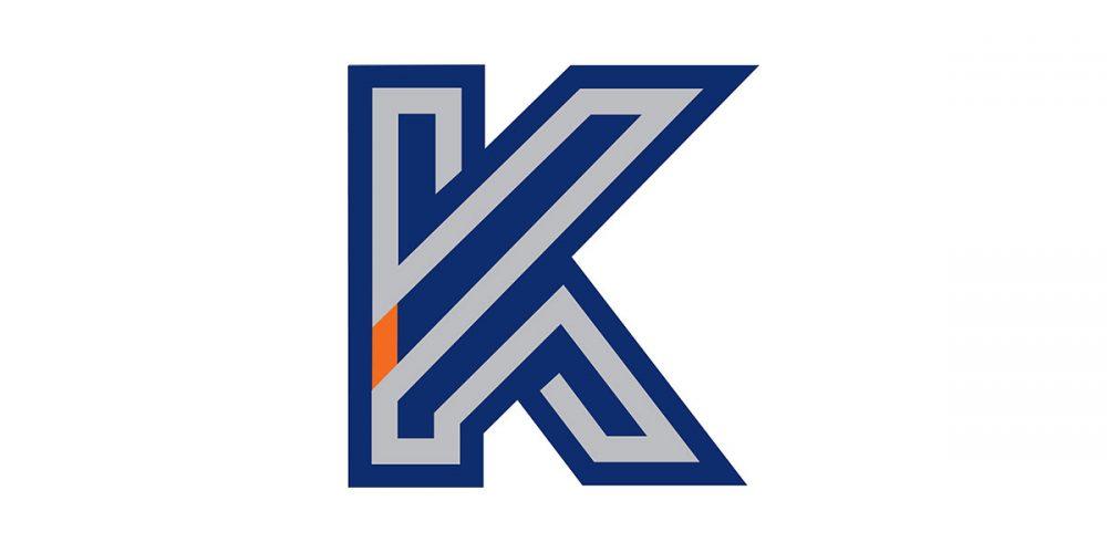 Kelbuild K